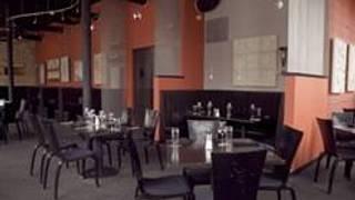 HoDo Restaurant