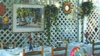 Cafe Sole - Key West