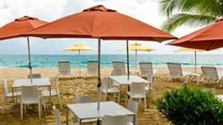 Pamela's Caribbean Cuisine