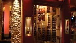 The Charcoal Room - Santa Fe Station Hotel & Casino