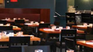 Reposado Restaurant