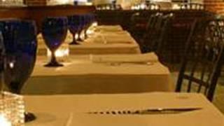 Ocean Blvd Bistro and Martini Bar