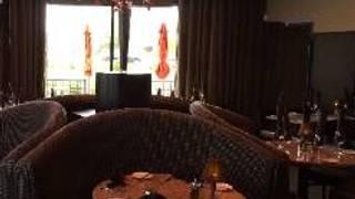 Best Italian Restaurants In Chesterfield