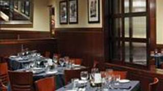 Sullivan's Steakhouse - Baltimore