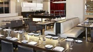 King Street Social Kitchen & Bar - Hyatt Regency Toronto