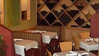Best Restaurants In Hudson Opentable
