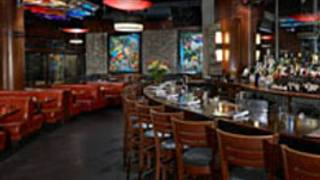 City Cellar Wine Bar & Grill - West Palm Beach