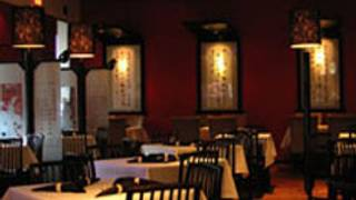 Yao Fuzi Cuisine