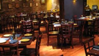 Tango Restaurant