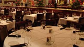 Del Frisco's Double Eagle Steak House - Las Vegas