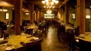 Sabor Restaurant