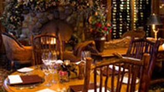 Best American Restaurants In Jackson Wyoming
