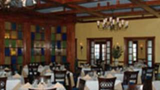 Best Italian Restaurants In Westfield