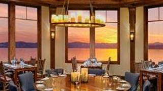 Best American Restaurants In Incline Village
