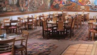 Boca Chica Restaurant