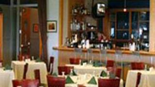 TradeWinds Restaurant - Virginia Beach Resort Hotel - Virginia Beach