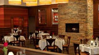 Porter's Steakhouse - Collinsville