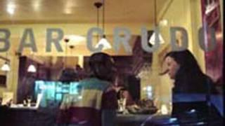 Bar Crudo - Divisadero St