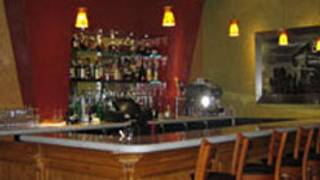 Max's Bistro & Bar