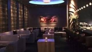 48 Lounge