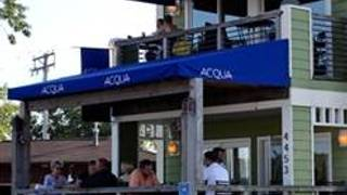 ACQUA - White Bear Lake