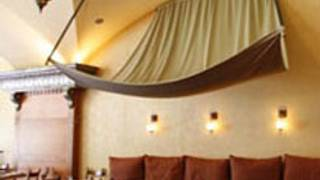 Lebanese Taverna - Pentagon Row