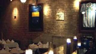 La Boca Steakhouse