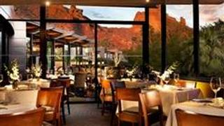 Best American Restaurants In Scottsdale