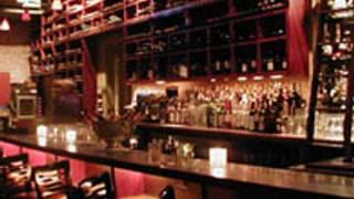Zinc Bistro & Wine Bar