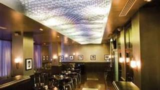 Shula's 347 Grill - Hotel Duval Tallahassee