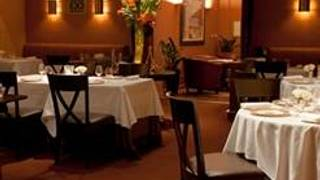 Best Italian Restaurants In Mendocino