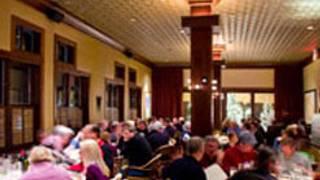 Pinon's Restaurant