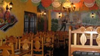 Celia's Mexican Restaurant - Palo Alto