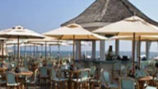 Chatham Bars Inn - The Beach House