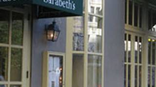 Sarabeth's East