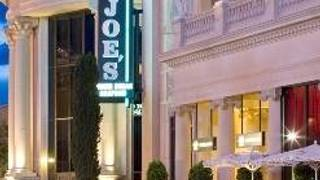 Joe's Seafood, Prime Steak & Stone Crab - Las Vegas