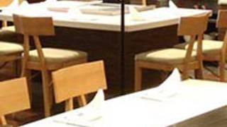 Wa Teppan & Sushi Bar - Santa Fe