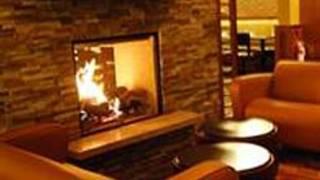 Wheatfields Bistro & Wine Bar