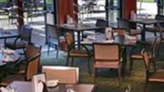 Presidio Cafe - Presidio Golf Course