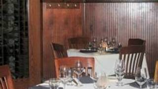 Jimmy V's Steakhouse and Tavern