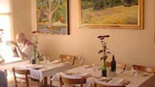 Best Restaurants In Santa Cruz Opentable