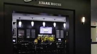 Shula's Steak House - Hilton Richmond Hotel & Spa