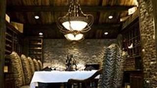 Culpepper Steak House