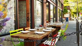 The Top 15 Restaurants By Cuisine In Seattle