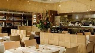 Alan Wong's Restaurant
