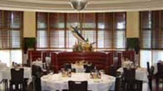 Oceanaire Seafood Room - Atlanta