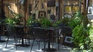 Solera Restaurant & Wine Bar