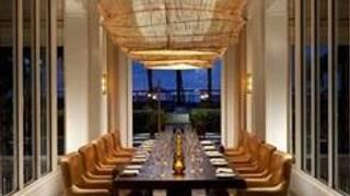 Seven at The Ritz Carlton Grand Cayman