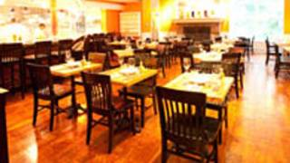 Rizzuto's Oyster Bar and Restaurant - Westport
