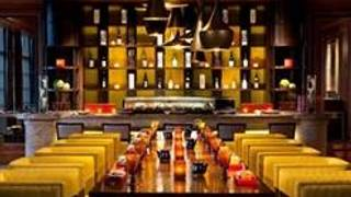 Taikun at The Ritz Carlton Grand Cayman